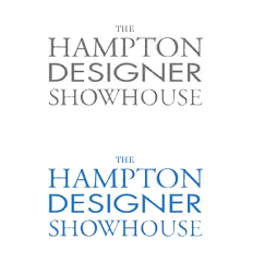 Hampton Designer Showhouse