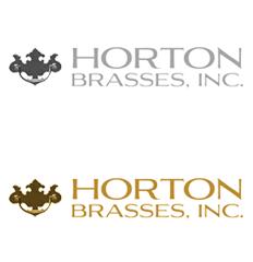Horton Brasses Blog