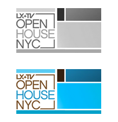 LX TV Open House New York