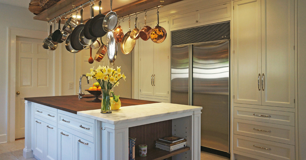 Kitchen cabinet companies 28 colonial kitchen cabinets for Colonial kitchen cabinet ideas