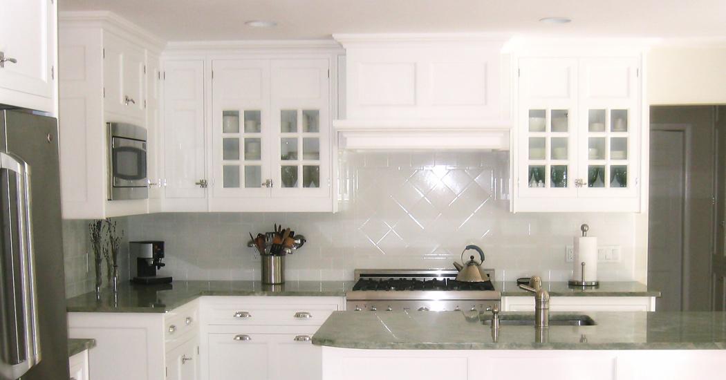 Image Result For Home Design Ideasa